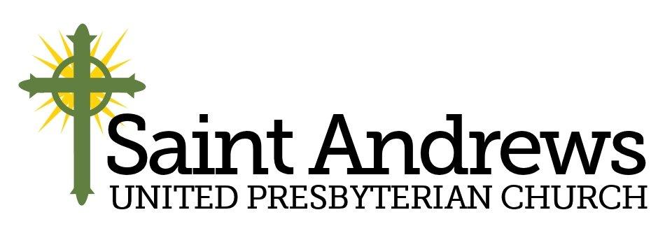 Saint Andrews United Presbyterian Church